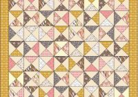 pin rosalie barnett on quilts quilt patterns free Elegant History Of Bow Tie Quilt Pattern Inspirations