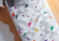 pop rocks quilt pattern download Cozy Quilt Patterns To Download Gallery