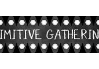 primitive gatherings Modern Primitive Gatherings Quilt Patterns
