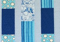 project linus charity drive and free quilt tutorials Interesting Project Linus Quilt Patterns Gallery
