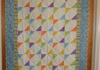 project linus quick quilt ideas easy quilt patterns Interesting Project Linus Quilt Patterns Gallery
