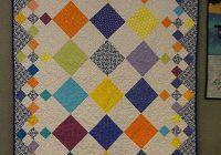 project linus quilt quilts quilt patterns quilts Interesting Project Linus Quilt Patterns Gallery