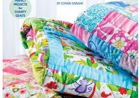 quick easy quilts for kids Cool Quilting Patterns For Kids