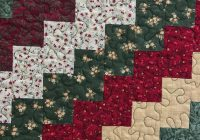 quick trip candy canecompleted quilts Cool Quick Trip Quilt Pattern Gallery