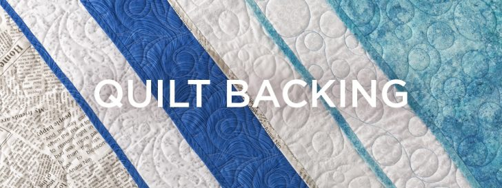 Permalink to Cozy Quilt Backing Fabric 108 Wide