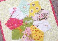 quilt blocks Unique Patchwork Quilt Patterns Uk Inspirations