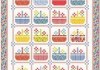 quilt inspiration free pattern day basket quilts Interesting Flower Basket Quilt Pattern