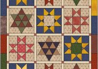 quilt pattern civil war quilt reproduction quilt civil war reproduction lap quilt toddler quilt pdf easy quilt pattern Civil War Reproduction Quilt Patterns Inspirations