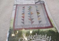 quilt pattern moda sweetwater the clubhouse 50 x 48 Sweetwater Quilt Patterns Gallery