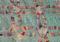 quilt patterns names coral quilt set Unique Names Of Amish Quilt Patterns Inspirations