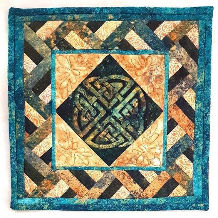 Permalink to Stylish Stonehenge Quilt Patterns