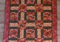 quilt patterns with large prints was given some large Large Print Quilt Patterns Gallery