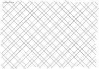 quilt stencils free hand quilting stencil patterns templates Unique Quilting Stencil Patterns Inspirations