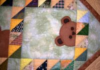 quilting board Interesting Peek A Boo Quilt Pattern Inspirations