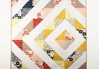 quilting land around the block quilt Around The Block Quilt Pattern Gallery