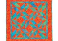 quilting patterns accuquilt Elegant Accuquilt Quilt Patterns Gallery