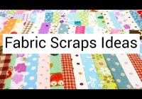 quilting quickly tumbling tumbleweeds jelly roll quilt Cozy Jelly Roll Quilt Patterns Youtube Inspirations