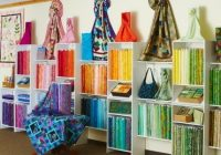 quilting shops ideas google search fabric store fabric Interesting New Quilting Fabric Stores Ideas Gallery