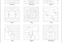 quilts and thoughts free continuous line stitching pattern Modern Quilting Stitches Patterns