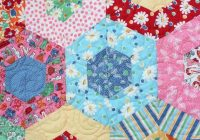 quilts for sale ba girl quilt vintage style quilt quilts quilts for sale girl quilt custom quilt made to order Modern Vintage Style Quilts Gallery