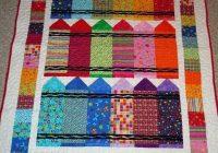 quilts little boy quilt patterns ba boy quilts patterns Modern Quilt Patterns For Little Boys Gallery