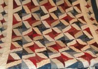 quilts of valor stitching the community together series Modern Patriotic Quilts Patterns Gallery