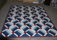 red white and blue quilt patterns free quilt pattern Cozy Red White And Blue Quilt Patterns Gallery
