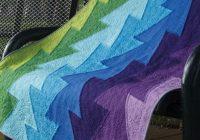 sale northern lights quilt pattern jaybird quilts hex n more pattern modern quilt pattern contemporary quilt pattern Elegant Northern Lights Quilt Pattern Gallery