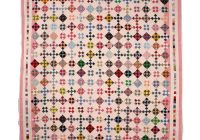 scrappy nine patch quilt pattern Unique Nine Patch Quilt Patterns Inspirations