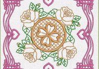 sd357 vintage quilt blocks Stylish Vintage Quilt Blocks Inspirations