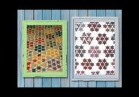 seven sisters quilt pattern Cool Seven Sisters Quilt Pattern Inspirations