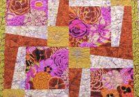 sew big block quiltsnancy ziemandebbie bowlesquilt patern Cool Large Block Quilt Patterns Inspirations