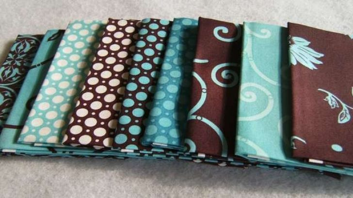 Permalink to Modern Sew Inspired Quilts Nauvoo Gallery