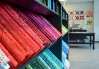 sew special quilts in katy provides instruction support to Interesting Sew Special Quilts Gallery
