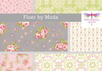 sew special quilts new product and fabric arrivals Interesting Sew Special Quilts Gallery