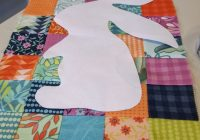 sewing fun applique quilt patterns applique quilts Stylish Applique Patterns For Quilting