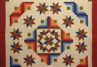 southwest colors carpenter patch quilt quilts solid Cozy Southwest Serenity Quilt Pattern Gallery