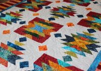 southwest quilt pattern native american american indian Cool American Indian Quilt Patterns Gallery