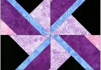 spinning dreams 15 inch template quilting pattern Interesting Quilting Pattern Templates