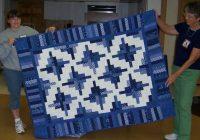st croix intl quilters guild Unique Minnesota Hot Dish Quilt Pattern