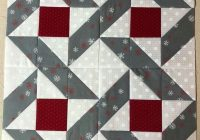 star quilt pattern king size crochetingneedles block Modern Quilt Block Patterns By Size Gallery