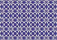 storm at sea quilt pattern free quilt block patterns Interesting Storm At Sea Quilt Pattern Gallery