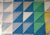 straight line quilting patterns veni vidi vicky Straight Line Quilting Patterns Inspirations