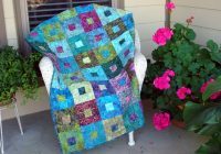 Stylish batik quilt patterns my patterns batik quilts quilts 10 Unique Quilt Patterns Using Batiks