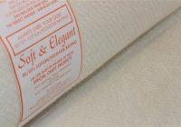 Stylish batting fabric 10   Elegant Therma Flec Quilted Fabric Gallery