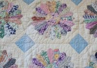 Stylish best 11 vintage quilts ideas on pinterest quilt patterns 9 Interesting Vintage Quilt Patterns Pictures Inspirations