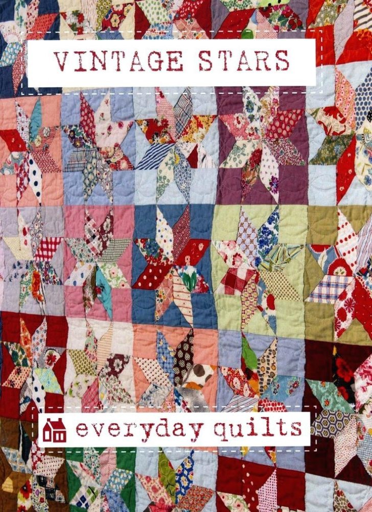 Permalink to Interesting Stylish Ebay Quilting Fabric Inspiration