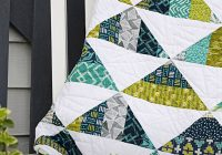 Stylish free jelly roll quilt patterns u create 10 Modern Quilt Pattern Jelly Roll Inspirations