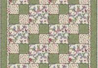 Stylish image result for quilts made with 4 fabrics lap quilt 11 Modern Quilt Patterns Using 4 Fabrics Gallery