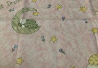 Stylish moda sweet dreams fabric deb strain 1 yard 9   Keepsake Quilting Fabric For Life Gallery